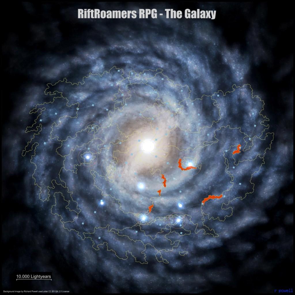 Riftroamers-Galaxy2013_1600