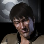 Profilbild von Mirco Adam